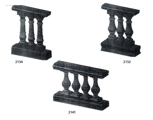 Balusters3