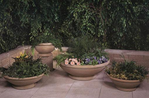 pots bowl020