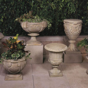 urn collections